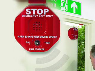 Our Products as well 6399672 also B Hsa6400 Yale Premium Series Home Security Alarm System additionally Motion Detector in addition Digital Addressable. on 6400 fire alarm control panel